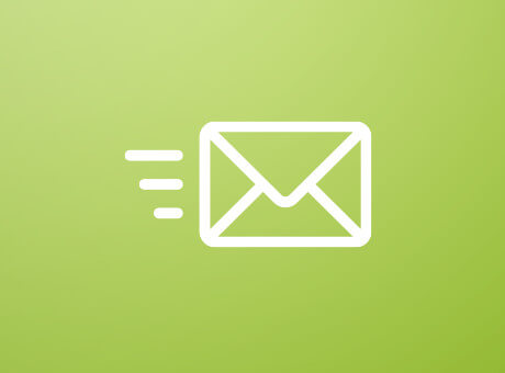 Kontakt zum Stadtelternrat Leverkusen